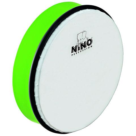 Nino NINO45GR